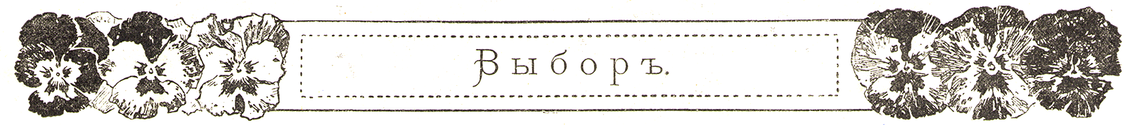 1911-03-elements-vybor-shapka.png