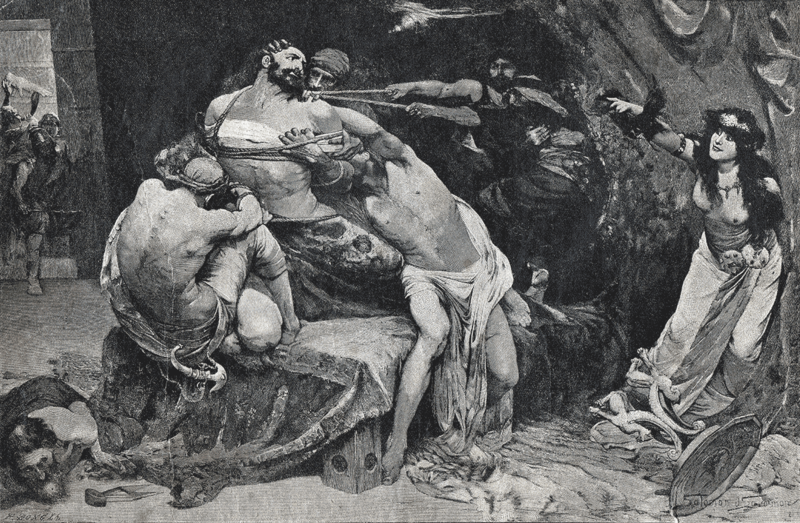 Файл:1903-01-12-1-samson-and-delilah.png