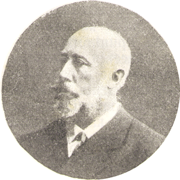 Файл:1911-05-100-5-shumaher.png