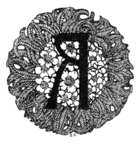 1911-05-elements-bukvica-ya.png