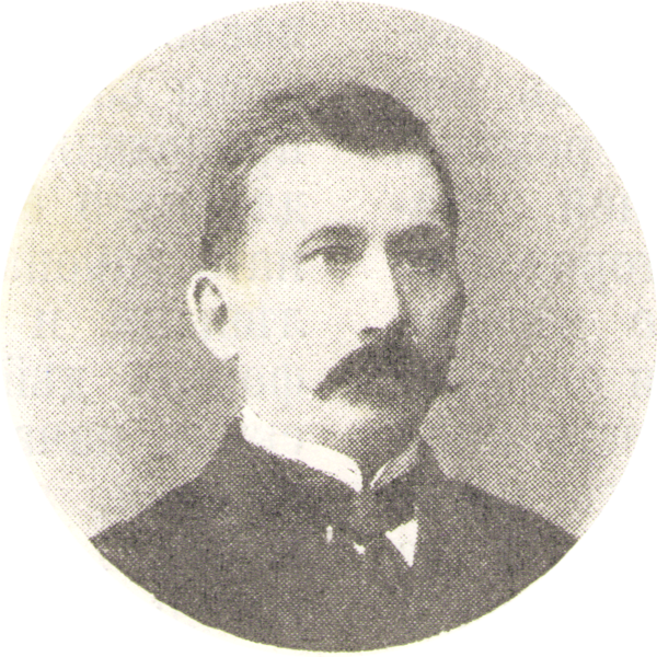 Файл:1911-05-100-3-rumishkevich.png